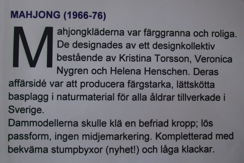 119-IMG_1913
