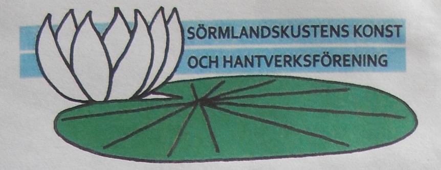 Sörmlandslustens Konst och Hantverksförening