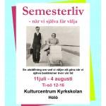 semesterliv affisch 3b (1)