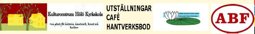 KHKlogga utan gul rand med ABF Caffeet och SKHF