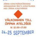 Järna Open - Kopia