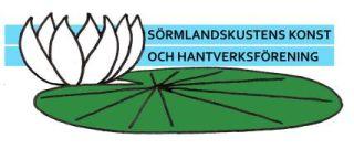 SKHF logo liten
