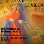 Helena Wätte