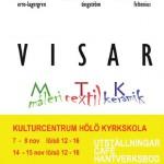 MTK affisch