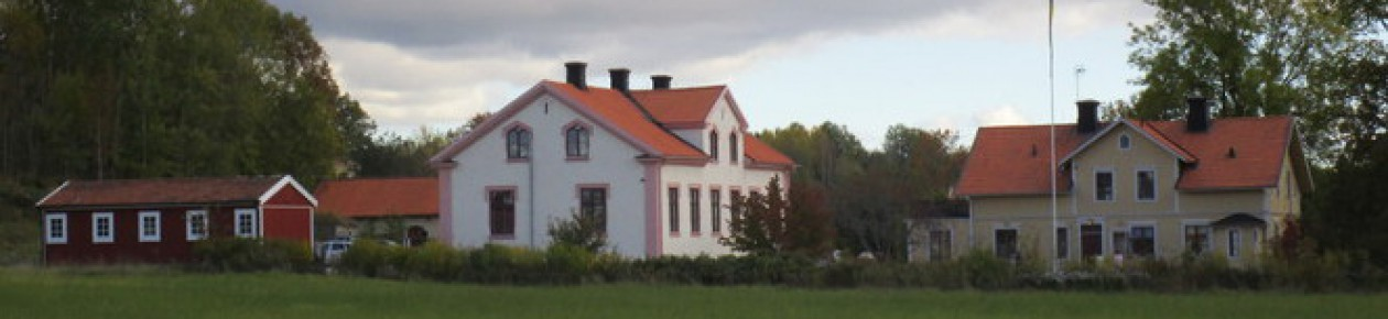 Kulturcentrum    Hölö    Kyrkskola     – en    plats    för    historia,    hantverk,    konst    och    kultur