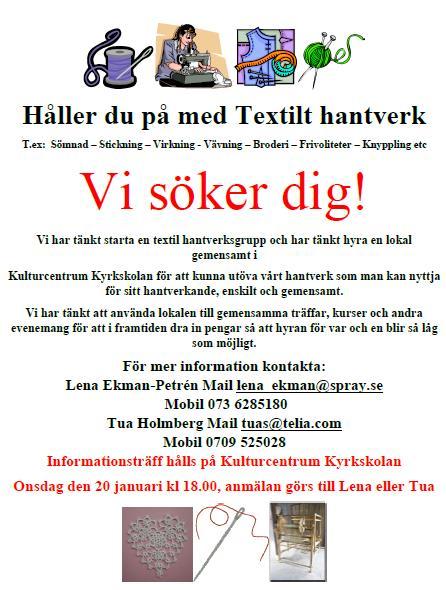 textilinfo