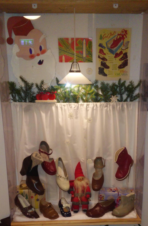 julskyltning-2x