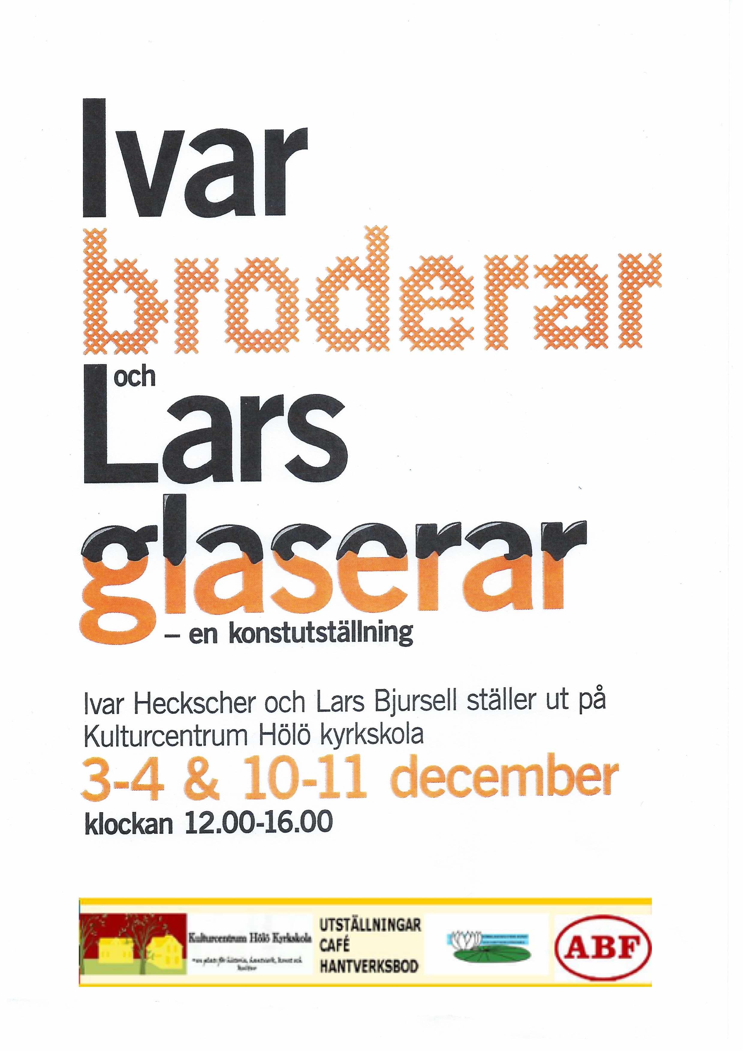 ivar-and-lars-tttt
